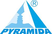 logo-pyramida.jpg