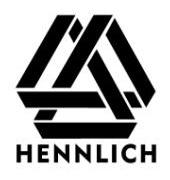 hennlich_gif_1.jpg
