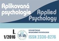 obalka_psychologie_a5_cast_na_web.jpg