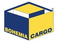 cargo-200.jpg