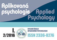 obalka_psychologie_a5_cast_small.jpg