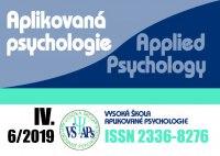apl-psycho-casak-iv-6-2019.jpg
