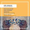 titulka-pdf-psyproor-czv-1-2020-1.png