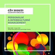 kopie-navrhu-kopie-navrhu-pim-czv-1-2020.png