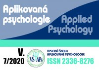 apl-psych-upoutavka-120x-85.jpg