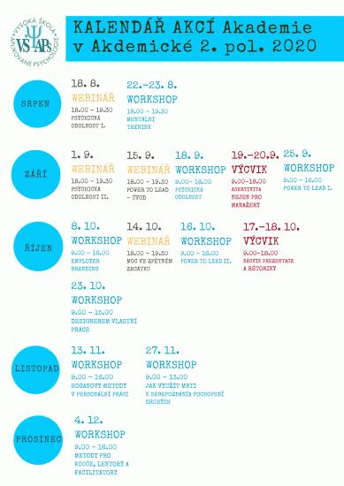 akademie-kalendarium-2020.png