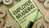 empoyer-branding.png