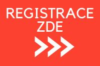registrace-zde-1.png