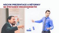 prezentacni-dov-1.png