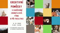 kreativni-pomucky.png