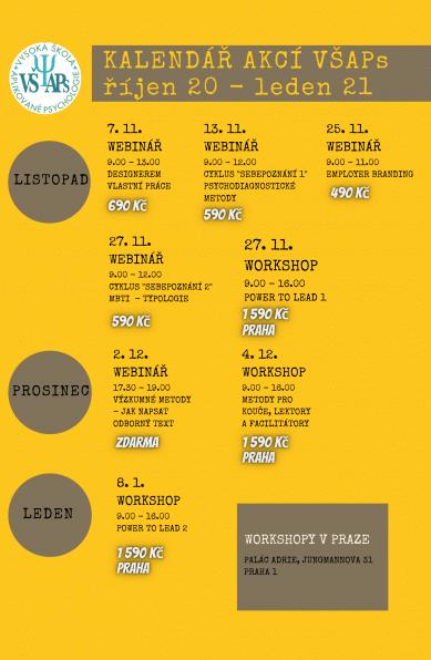 kopie-navrhu-kalendarium-2020-cele-1.png