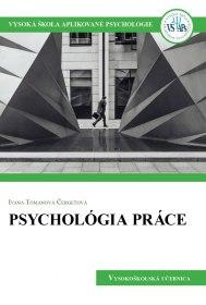 psychologia-prace_obalka_titl.jpg