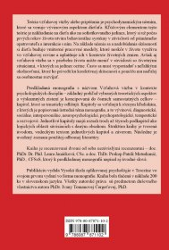 vztahova-vazba-obalka_rub.jpg