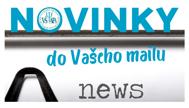 kopie-navrhu-kopie-navrhu-newsletter-vsaps-9_2019-ke-stazeni.png