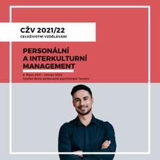 _titulka-pim-czv-1-2020.png