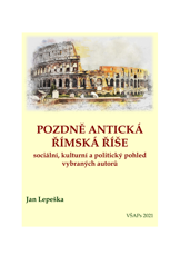 obalka_pozdne_anticka_rimska_rise_format_pdf_.png