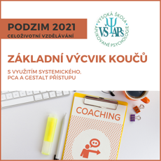 facebook-koucovani-2.png