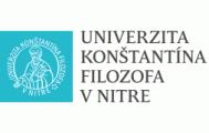 logo-ukf.png