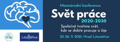 slider-konference-specifika-trhu-prace-2.png